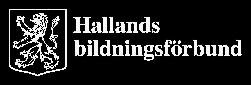 Hallands bildningsförbund