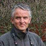 Anders Wirdheim