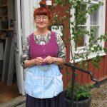Anna Pia Åhslund