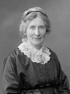 Elisabeth De Vylder